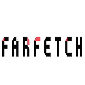 https://invol.co/aff_m?offer_id=100250&aff_id=32600&source=campaign&url=https%3A%2F%2Fwww.farfetch.com%2Fshopping%2Fwomen%2Fitems.aspx