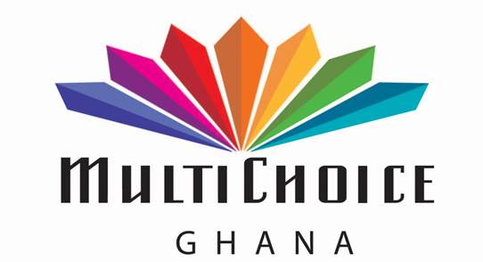 MULTICHOICE GHANA SUPPORTS MTN 10TH EDITION OF ITS ANNUAL 21 DAYS OF Y'ELLO CARE