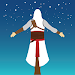 Tải Game The Tower Assassins Creed Hack Tiền Cho Android