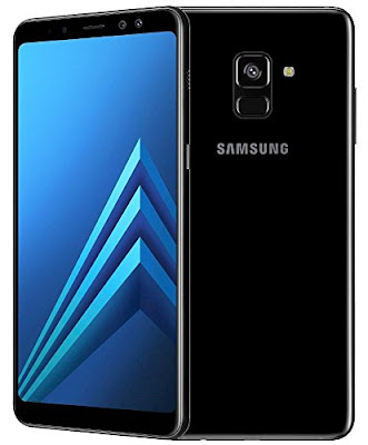 Samsung_Galaxy_A8_2018_All_Questions_Covered_about Samsung_Galaxy_A8_2018