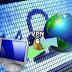 VPN Gratis Buat Main Game Online Luar Negeri