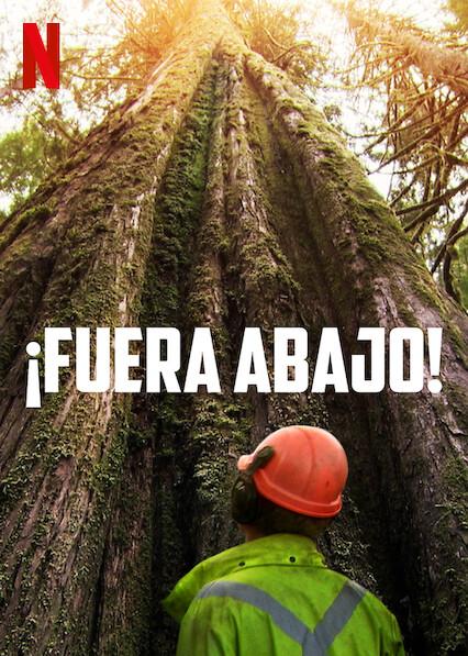 Big Timber (2021) Primera Temporada NF WEB-DL 1080p Latino