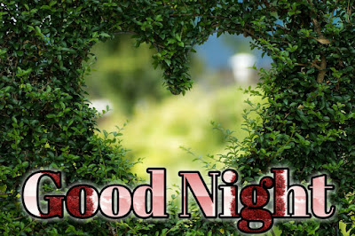 Good night pictures photos and gifts