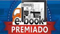 Promoção E-Book Premiado Araxá www.ebookpremiado.com.br/araxa