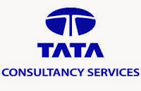 TCS Walkin Recruitment 2016-2017