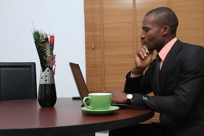 bureaux privés madagascar