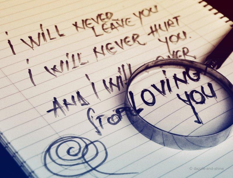 Открытка масленица, картинки про любовь красивые с надписями и на английскому