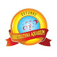 Abeyrathna Aquarium, Kadawatha