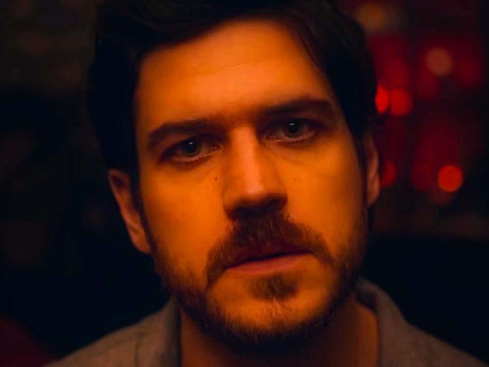 Nova série original brasileira da Netflix, Cidade Invisível estreia em fevereiro