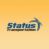 Status Transportation, Orlando FL is a leader among transport companies.