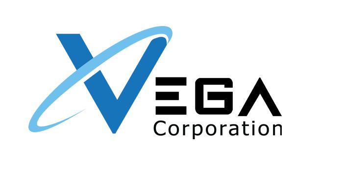 Vega Thumb