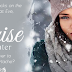 Cover Reveal - Promise: A Christmas Novella by Melody Winter