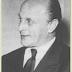 Ladislao Jose Biro, Siapa Dia? Kok sampai dirayakan mbah Google ?