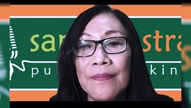 Times Indonesia : Santy Sastra Ajak Manfaatkan Pikiran Positif Atasi Covid-19