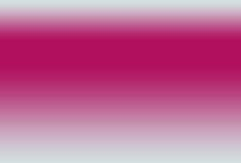 خلفيات اعلانات للتصميم ساده الوان 2
