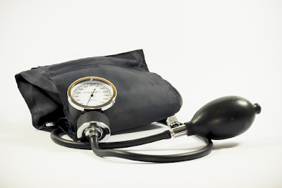 Essential and Secondary Hypertension Causes