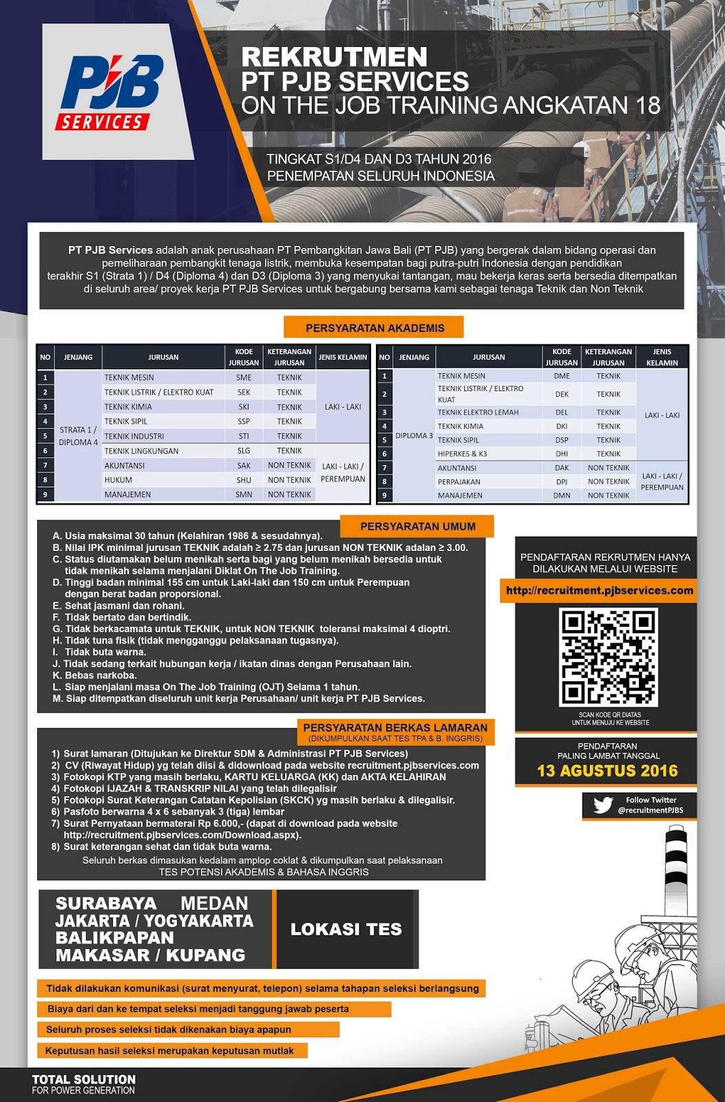 http://www.rekrutmen.net/2016/07/Lowongan-kerja-pjb-services-agustus-2016.html