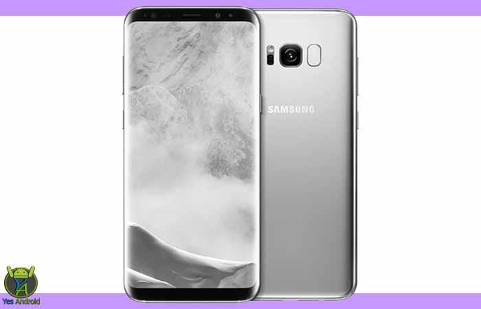 Update G955USQS2BQL1 Galaxy S8+ SM-G955U Stock Firmware Download