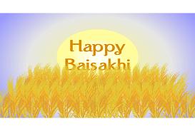 Baisakhi