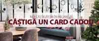 Castiga 2500 DE LEI + alte 121 de premii pana la Craciun - concurs - jysk - castiga.net