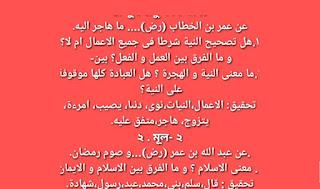 আলিম হাদিস ও উসূলুল হাদিস সাজেশন ২০২০ | আলিম আল ফাতাহ সাজেশন ২০২০