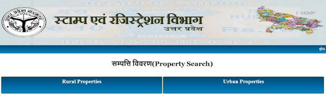 online how to get property document -विक्रय विलेख, बंधक विलेख, बैनामा, संपत्ति से सम्बंधित दस्तावेज की कॉपी ऑनलाइन कैसे प्राप्त करे ?online how to get property document -विक्रय विलेख, बंधक विलेख, बैनामा, संपत्ति से सम्बंधित दस्तावेज की कॉपी ऑनलाइन कैसे प्राप्त करे ?