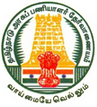 Tamil Nadu Public Service Commission [www.tngovernmentjobs.in]