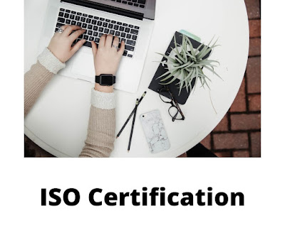 iso certification process iso certification in india iso certification cost iso certification agency iso certification apply iso certification agencies in india iso certification auditor iso certification application form iso certification benefits iso certification business iso certification bodies in pune iso certification consultants