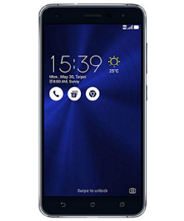Harga HP Asus Zenfone 3 Max terbaru