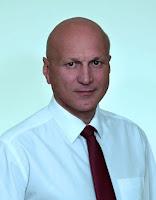 Дмитриев Владимир Яковлевич