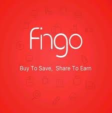 fingo,fingo app,fingo terbaik,aplikasi fingo,buat duit melalui fingo
