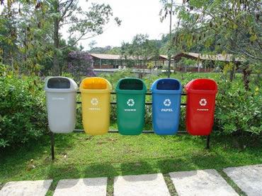 Resultado de imagen de como cuidar el medio ambiente en el trabajo