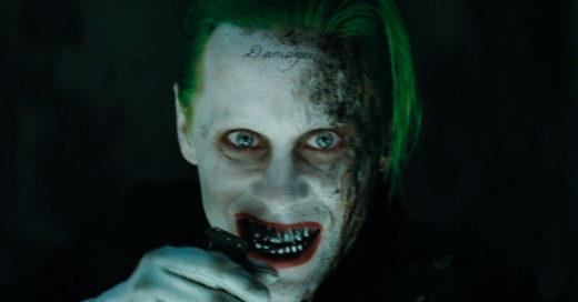 El Joker podría tener su propia película; preparan Spin-offs