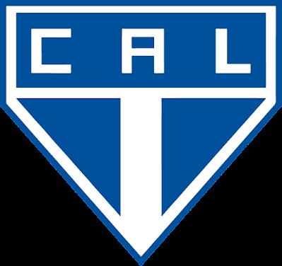 CLUBE ATLÉTICO LIBERTADOR (SANTOS)