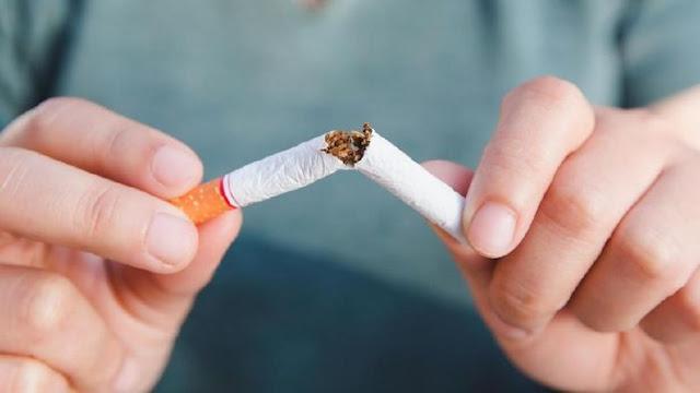 Harga Rokok Sudah Naik, Yakin Masih Mau Ngudud?