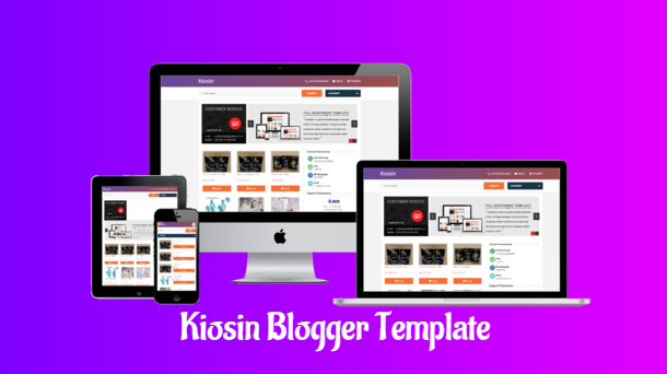 simplify store blogger template, download template blogger untuk toko online, online store blogger template