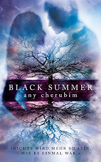 https://www.amazon.de/Black-Summer-Liebesroman-Any-Cherubim-ebook/dp/B01KKBACXS/ref=sr_1_1?s=books&ie=UTF8&qid=1472644555&sr=1-1&keywords=any+cherubim