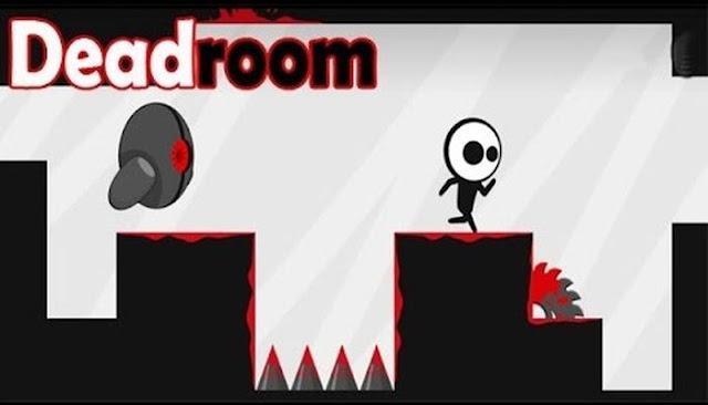 Deadroom Juego Gratis y Adictivo