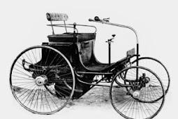 hobby of automotive designhobby of automotive designAutomobile history in the era of the internal combustion engine.-AtoBlogMark-AtoBlogMark