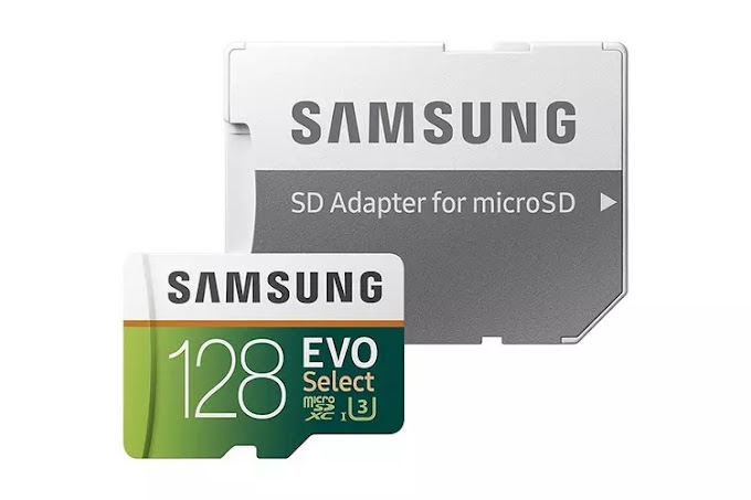 best sd card for raspberry pi 3 2017 Is Samsung EVO Select a good memory card for Raspberry Pi?