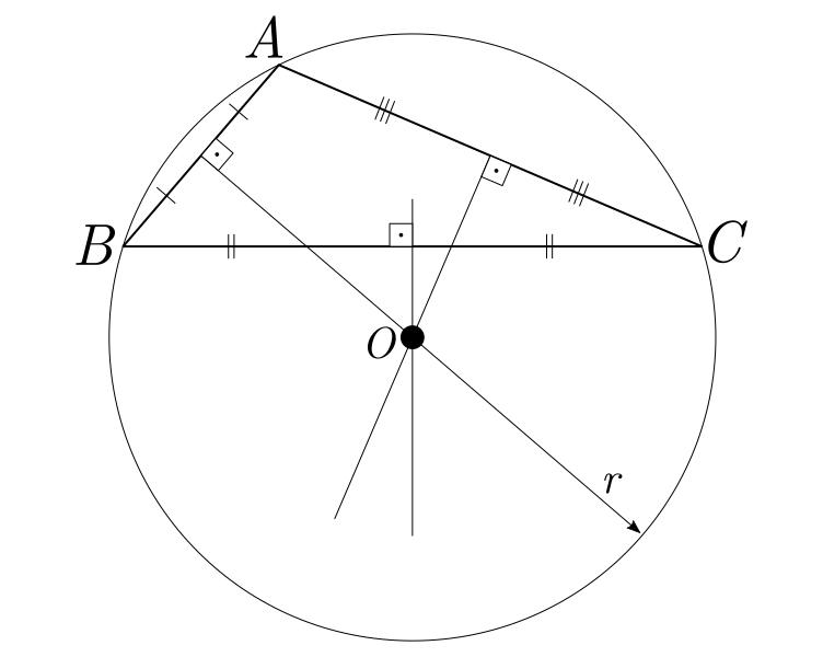circuncentro-externo-pontos-notveis-de-um-triangulo