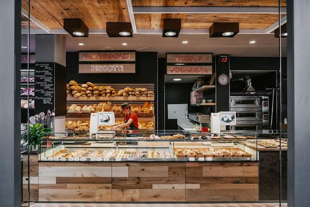 gastronomia-vendita-Grosseto, somministrazione a Grosseto, Licenze ed attività commerciali.