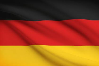 Germany IPTV M3u Playlist Free 25/08/2019