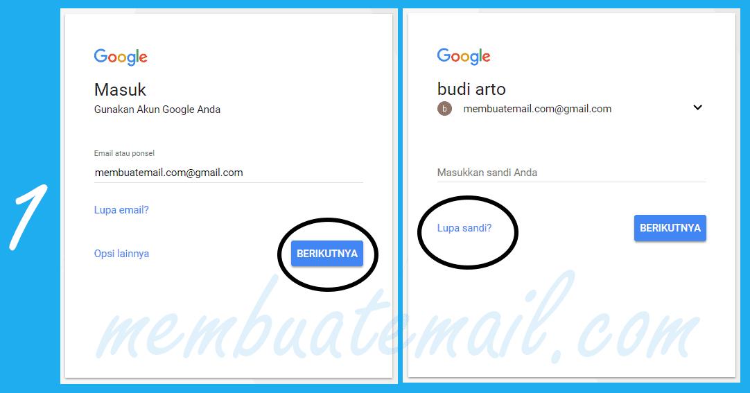 reset-google-password