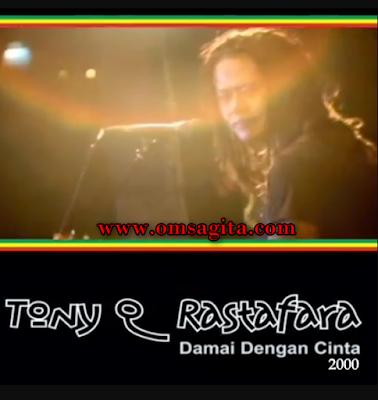 Tony Q Rastafara Mp3 Full Album Rar