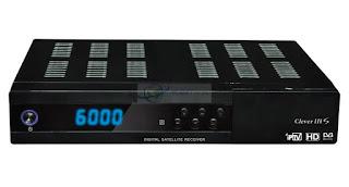 installer IPTV sur vision clever 3