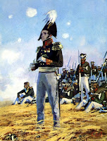 kratkoe-soderzhanie-Vojna-i-mir-Tolstoj-tom-3-chast-2