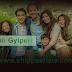 Seriali Gylperi - Episodi 25