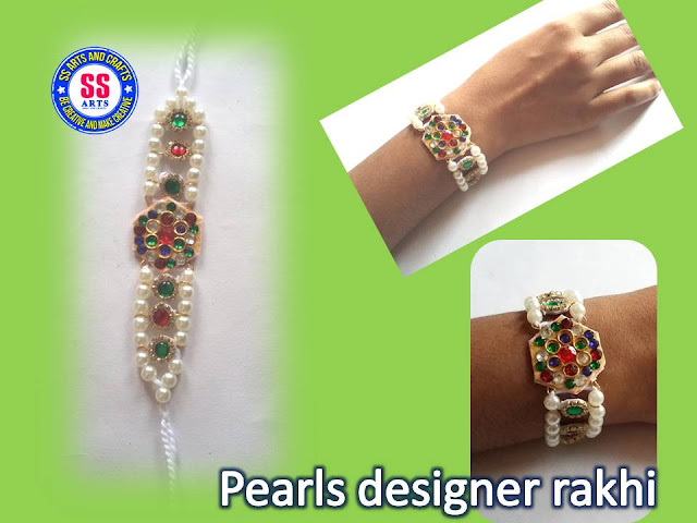 Here is rakhi making with waste material,how to make rakhi at home with paper,rakhi making material,how to make rakhi at home with pictures,how to make rakhi at home with ribbon,how to make rakhi at home with silk thread