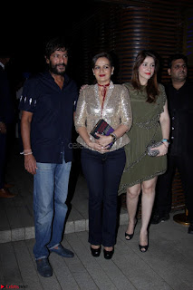 Badrinath Ki Dulhania Success Party by Varun Dhawan 016.JPG